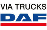 DAF Via Trucks