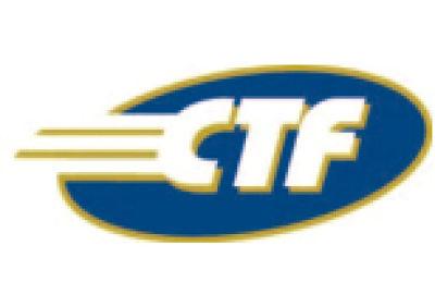 CTF Technologies