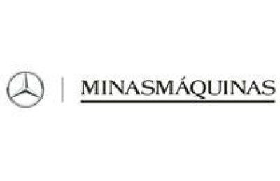 Minasmáquinas Mercedes