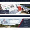 Boletim Eletrônico Semanal - 03 de maio de 2019 - Ano XVI N° 907