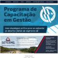 Boletim Eletrônico Semanal - 24 de maio de 2019 - Ano XVI N° 910