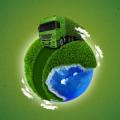 Dicas de preservação do meio ambiente no transporte