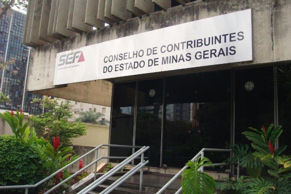 Conselho de Contribuintes divulga novo serviço