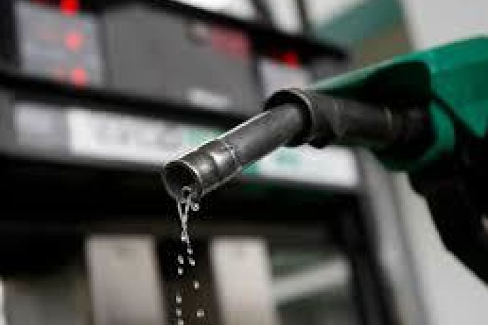 19 - Preço do Diesel (6° Gatilho) - FIQUE ALERTA!