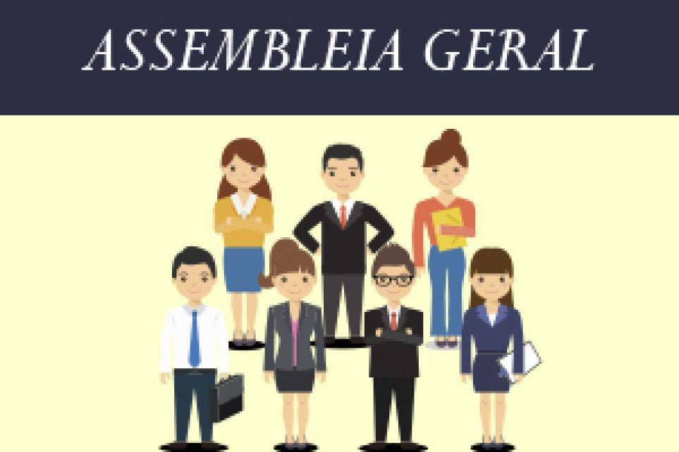 Setcemg convoca empresas do TRC para Assembleia Geral Extraordinária – Segunda Sessão