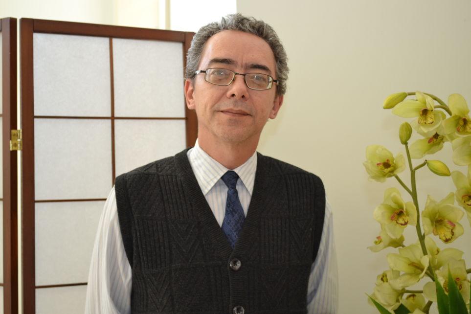 Multas por evasão de fiscalização (multas de R$ 5 mil)