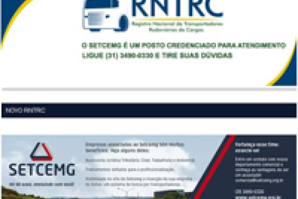 Boletim Eletrônico Semanal-03-06-16-Ano XIII-nº746