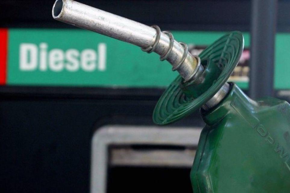 Preço dos combustíveis deve aumentar a partir desta quinta