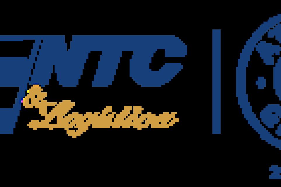 Comunicado da NTC&Logística