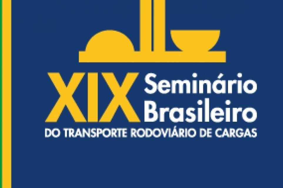 Transporte Rodoviário de Carga discute reforma da previdência