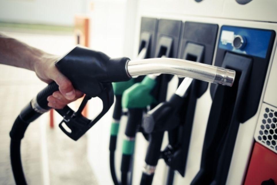 Minas Gerais tem a terceira gasolina mais cara do país
