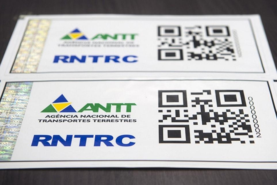 ANTT reduz valor de multa aplicada a transportadores de 5 mil para 550 reais