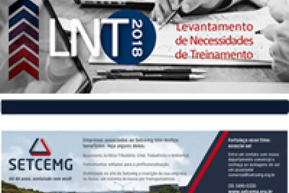 Boletim Eletrônico Semanal-07-12-17-Ano XIV-nº830