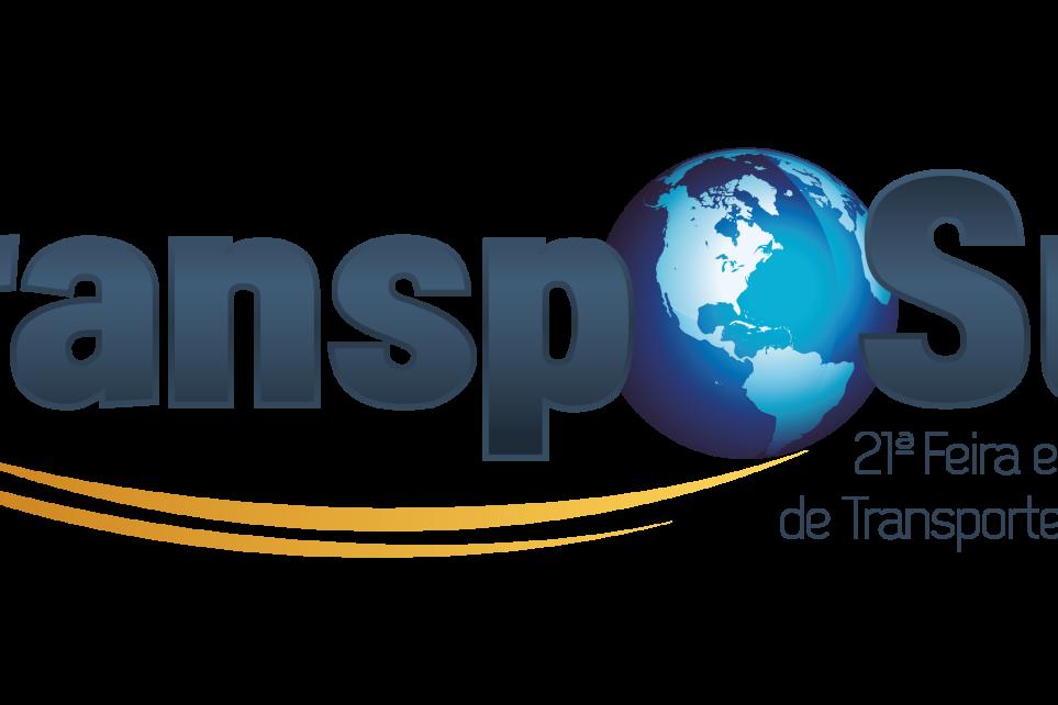 21ª Transposul termina com recorde de público e montadoras com soluções econômicas