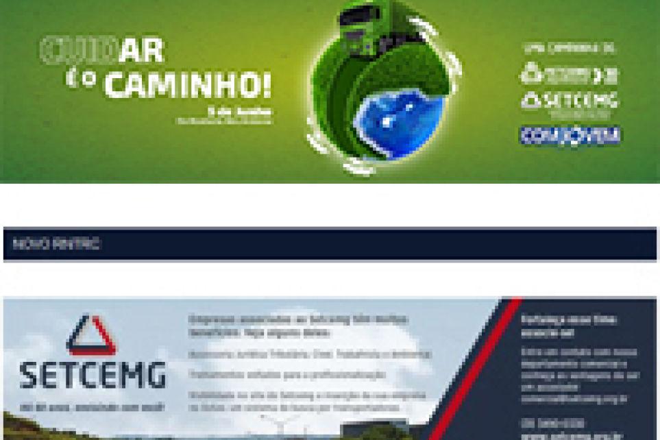 Boletim Eletrônico Semanal - 07 de junho de 2019 - Ano XVI N° 912