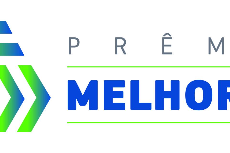 Termina hoje o prazo para se inscrever no MELHOR AR 2019