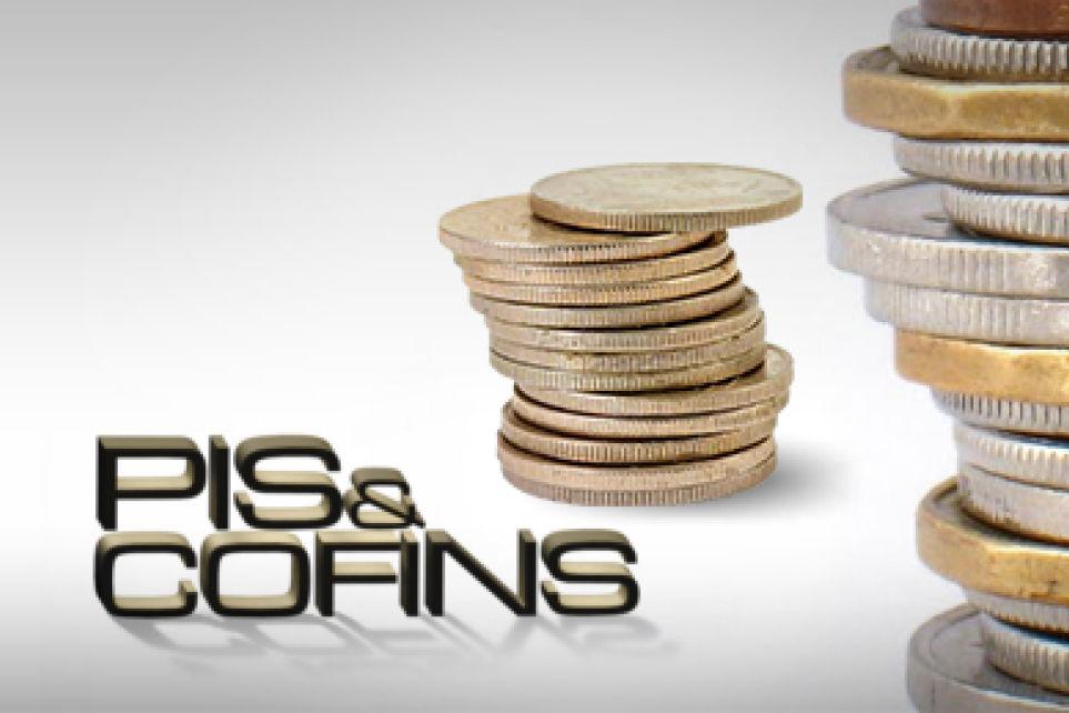 Solução de Consulta COSIT 99006 – Créditos PIS e COFINS