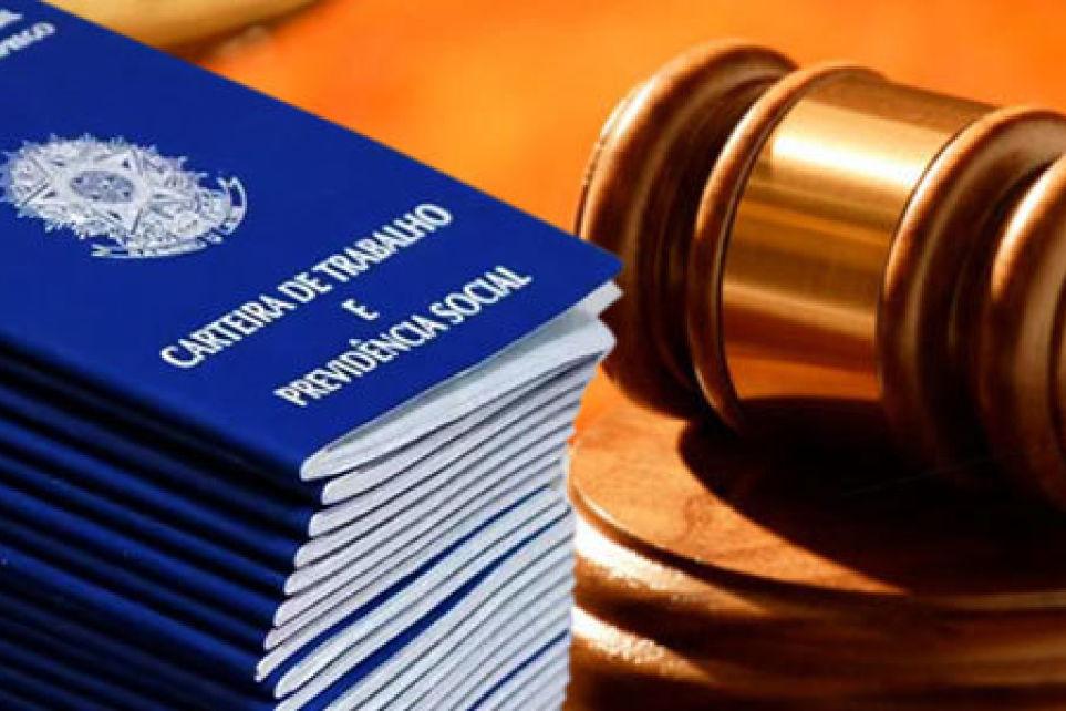 A Exceção de Incompetência em razão do lugar na forma da Lei 13.467/2017