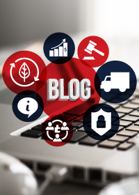 Veja mais posts no blog!